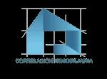 Correlacion Inmobiliaria